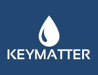 Keymatter